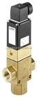 雙作用脈沖電磁閥burkert 0344-47765A