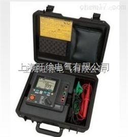 MY5000绝缘电阻测试仪厂家