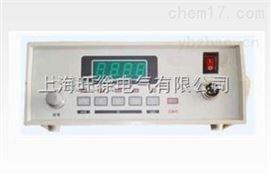 PC36高绝缘电阻测量仪型号