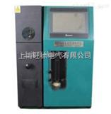 优价供应DSL-004ZD 全自动蒸馏测定仪