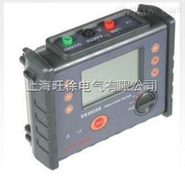 ES3025电阻测试仪原理