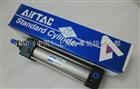 中国台湾AIRTAC气缸U160*600-S系列产品