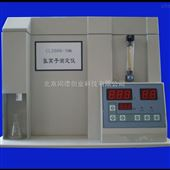 Cl2006-5新款水泥氯元素分析仪 氯离子测定仪