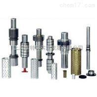LEISTRITZ柱塞泵Z32-16/2-1.5  50HZ P(KW)1.5