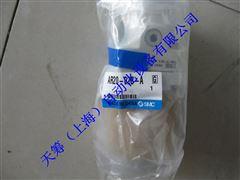 SMC减压阀AR20-02B-A