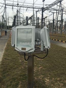 优质工业照明灯-TG725-J250防眩应急通路灯