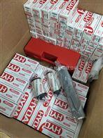0165R010BN4HCHYDAC滤芯  原装供应