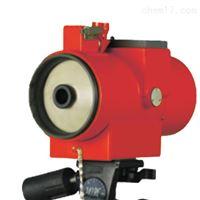 HCW—VAI型红外测温仪