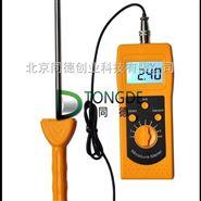 牧草水分测定仪 DM400H