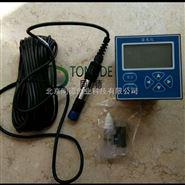 中文在线溶氧仪 DOG-80A