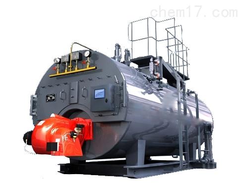 江苏淮安6吨环保锅炉6吨蒸汽锅炉6吨燃气锅炉价格6吨低氮锅炉厂家