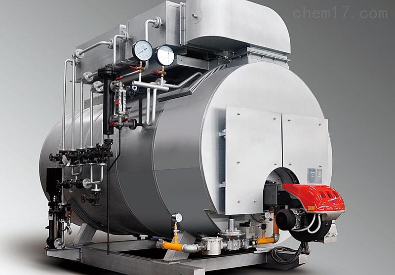 江苏徐州4吨环保锅炉4吨蒸汽锅炉4吨燃气锅炉价格4吨低氮锅炉厂家