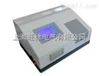 北京旺徐特价XJSZ石油酸值仪