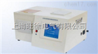 北京旺徐特价LBSZ-6自动酸值测定仪