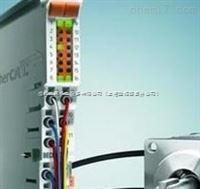 适配器端子模块德国倍福,beckhoff标准端子模块资料