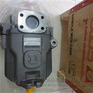 意大利ATOS叶片泵PFEX2-51150/51129/3DV 23
