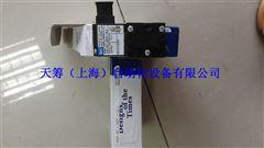 MAC电磁阀45A-AC1-DDFJ-1KJ
