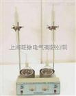 广州旺徐特价HD-589石油产品酸值测定仪