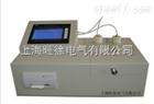 北京旺徐特价SYD-264A石油产品全自动酸值试验器