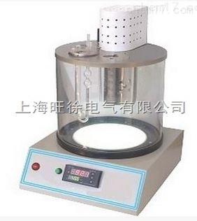 DSY-105运动粘度测定器定制