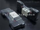 亚德客电磁阀3V310-10全系列上海维特锐特价销售