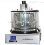 SYD-265C型石油产品运动粘度测定器定制