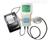 特价供应FDW-0371近红外辛烷值、十六烷值测定仪