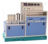 厂家直销FDR-3622十六烷值测定仪(台架机)