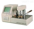 优价供应RP-3536B石油产品开口闪点测试仪