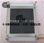 GB涂膜模框-加工定制