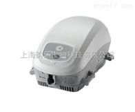 AutoCPAP进口家用呼吸机