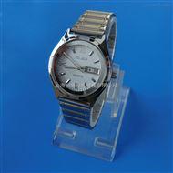 ASG-B手表式近电报警器生产厂家