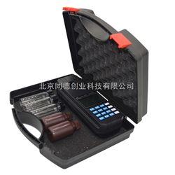便携式臭氧测定仪 臭氧分析仪