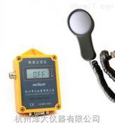照度記錄儀