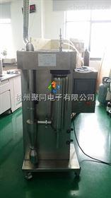 福州聚同厂家JT-8000Y中药浸膏喷雾干燥机、优缺点