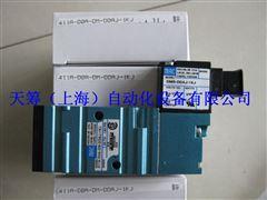 MAC电磁阀411A-D0A-DM-DDAJ-1KJ