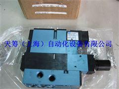 MAC电磁阀92B-CBA-BAG-DM-DDAJ-1JM