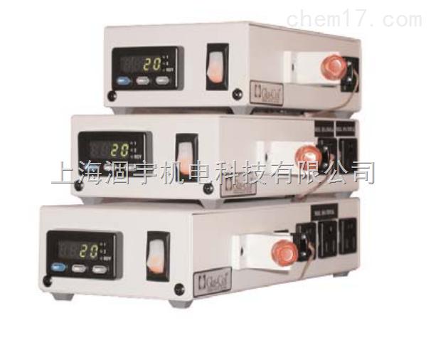 美国Glas-Col高精度数显温度控制器
