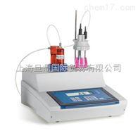 上海*ZDJ-4A型自动电位滴定仪