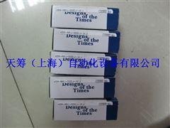 MAC电磁阀45A-AA1-DDDJ-1KJ
