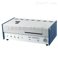 上海仪电物光WZZ-1自动指示旋光仪 旋光度测定仪优惠价