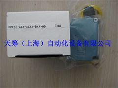 MAC比例阀/电磁阀PPC5C-AGA-AGAA-BAA-HD