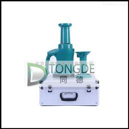 5000型水分容量测定仪