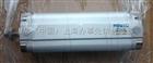 原装FESTO气缸ADVULQ-16-5-A-P-A系列维特锐特价热销