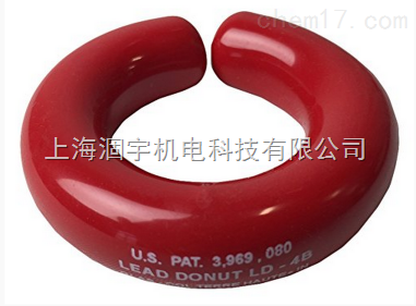 美国Glas-Col Lead Donut