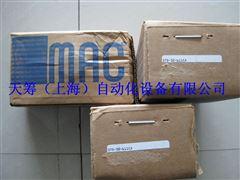 MAC电磁阀57D-32-611CA