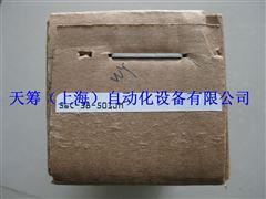 MAC电磁阀56C-38-501JM