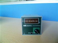 XMT-152數顯溫控儀