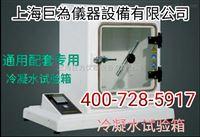 上海冷凝水试验箱专业 供应