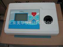 MHY-18320啤酒泡沫检测仪(不带打印)